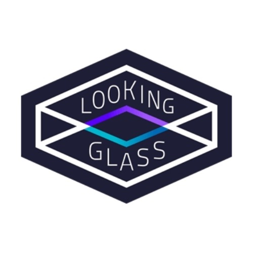 Looking Glass Factory reviews? What do people say on Yelp