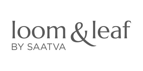 Loom & Leaf coupons