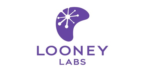 Looney Labs coupons