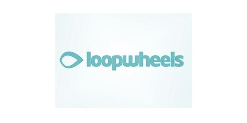 Loopwheels coupons