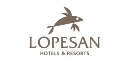 Lopesan Hotels & Resorts coupons