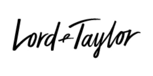 graphic relating to Lord and Taylor Printable Coupon named $20 Off Lord Taylor Promo Code (+37 Supreme Discounts) Sep 19 Knoji