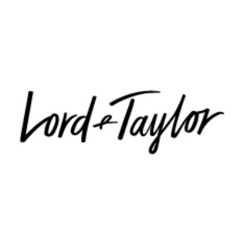image relating to Lord and Taylor Printable Coupon titled $20 Off Lord Taylor Promo Code (+37 Best Specials) Sep 19 Knoji