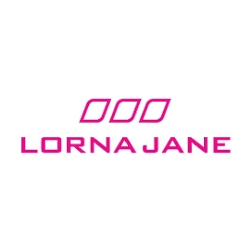 Lorna Jane SG