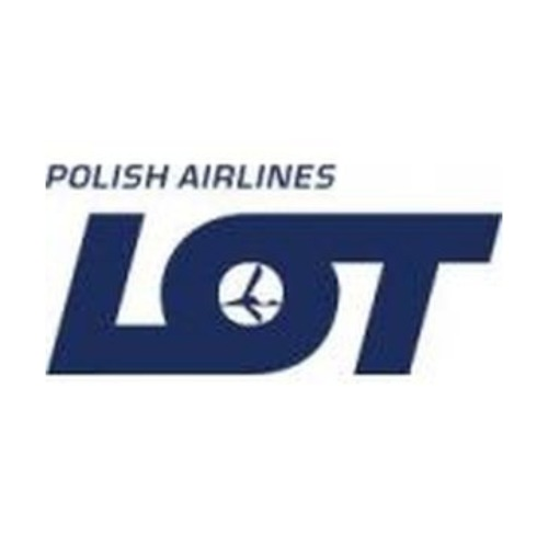 Does Lot Polish Airlines Offer Inflight Wi Fi Knoji
