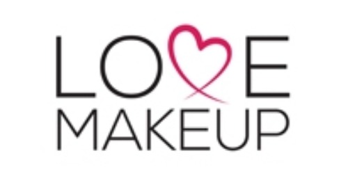 Love Makeup UK coupons