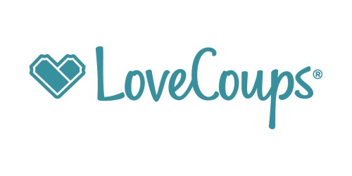 LoveCoups coupon