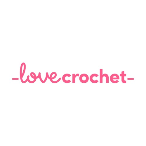 Lovecrochet