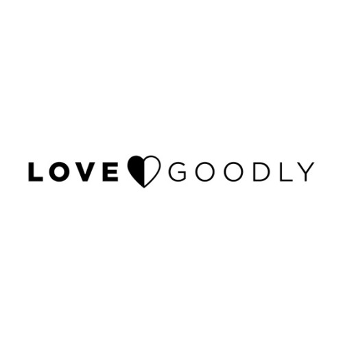 Love Goodly