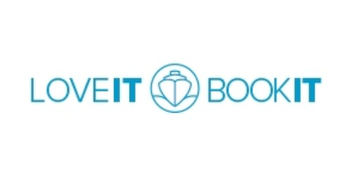 LoveitBookit.com coupons