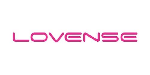 Lovense coupons