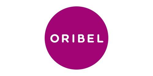 Oribel coupons