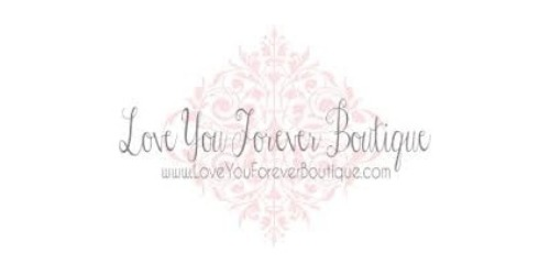 Love You Forever Boutique Discounts