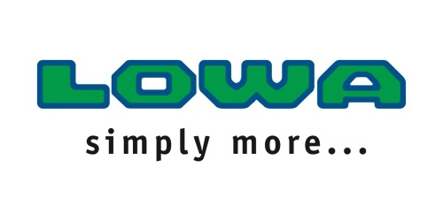Lowa Boots coupons