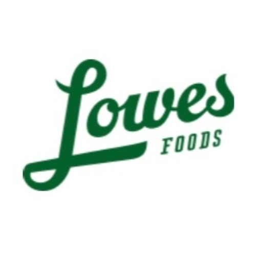 Does Lowes Foods offer free returns? What's their exchange