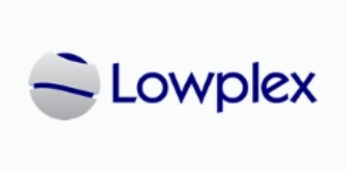 50% Off Lowplex Bookstore Promo Code (+3 Top Offers) Sep 19
