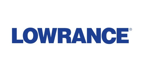 Lowrance coupons