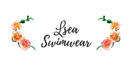 Lsea Swimwear coupons