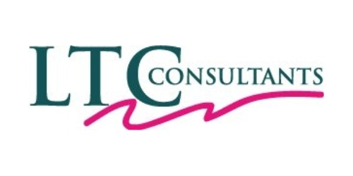 LTC Consultants coupons