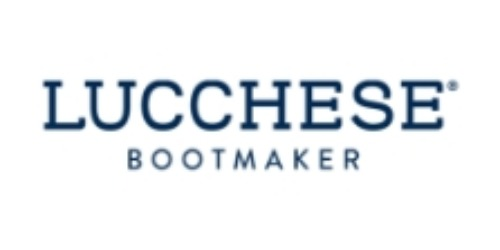 8c905890d16 30% Off Lucchese Promo Code (+11 Top Offers) Aug 19 — Lucchese.com