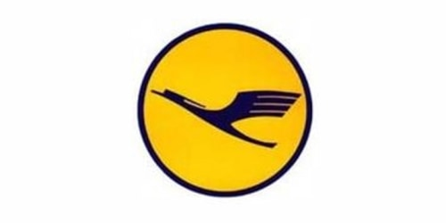 Lufthansa GR coupons