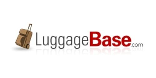LuggageBase coupons