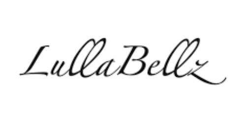 62ea1fb9b6bd Lulla Bellz Coupon Stats. 9 total offers. 3 promo codes. Last updated April  24