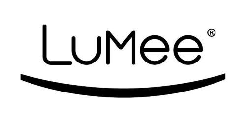 pretty nice 40a89 ffee8 LuMee — Products, Reviews & Answers | Knoji