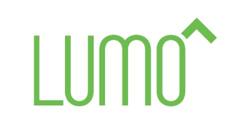 Lumo Bodytech coupons