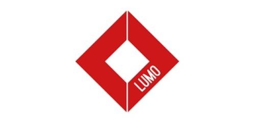 4fedc1250c0 30% Off Lumo Promo Code (+8 Top Offers) Jul 19 — Lumo.cc