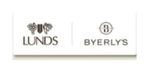 30 off lunds byerlys promo code lunds byerlys coupon 2018 updated 4 days ago more lunds byerlys promo codes malvernweather Image collections