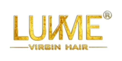 Groupon Sale Up To 75 Off LuvMeHair Products At