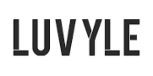3cfa80613  30 Off Luvyle Promo Code (+26 Top Offers) May 19 — Luvyle.com