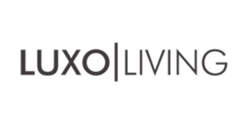 Luxo Living AU coupons