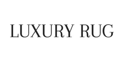 Luxury Rug coupons