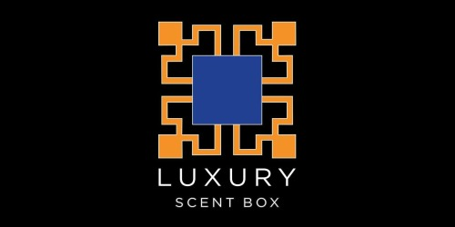 Luxury Scent Box coupons