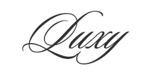 Luxy Hair coupon