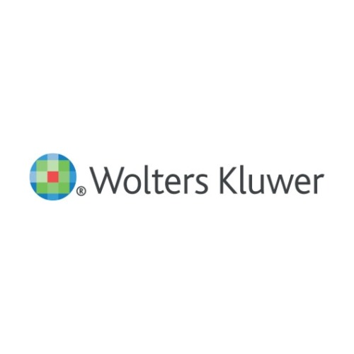 35 Off Wolters Kluwer Promo Code 8 Top Offers Feb 19 Knoji