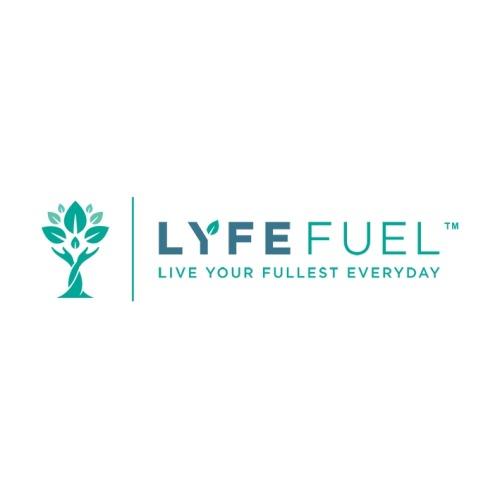 LyfeFuel