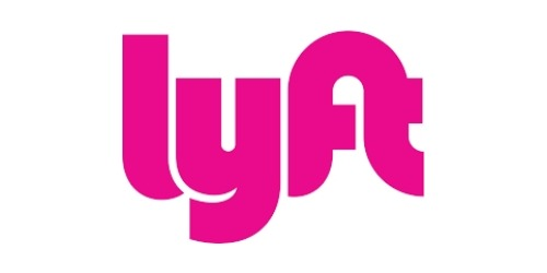 Lyft coupon