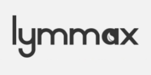 Lymmax coupons