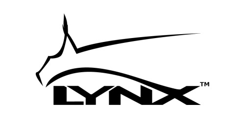 Lynx Fitness coupons