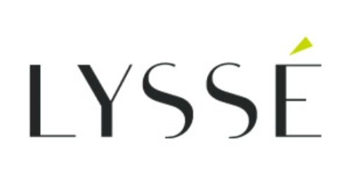 Lysse coupons