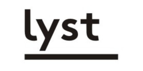 Lyst coupons