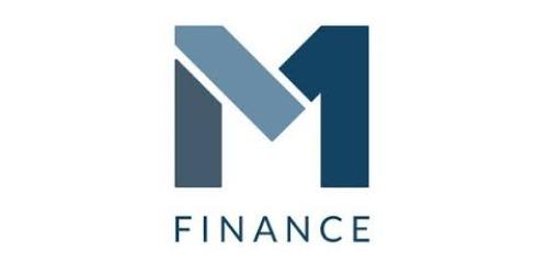 The 20 Best Alternatives to M1 Finance