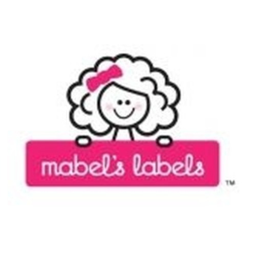 "20% off mabel's labels promo code | ""dec 2018 coupons"""