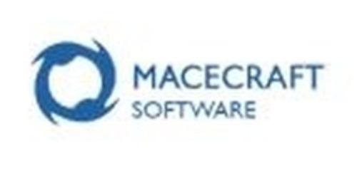 Macecraft Software coupons