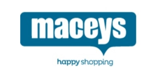 30 off maceys promo code get 30 off w maceys coupon 2018 updated malvernweather Choice Image