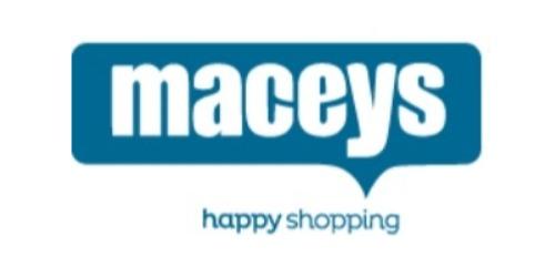 50% Off Maceys Promo Code (+4 Top Offers) Sep 19 — Maceys com