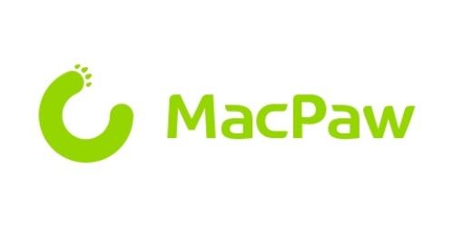 MacPaw CleanMyMac coupon